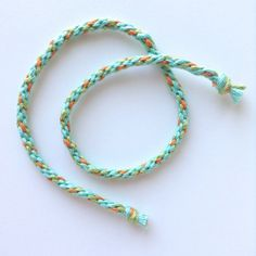 sol da eira: Pulseiras da amizade | Friendship bracelets