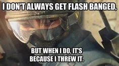 Most times yeah this is me. #gamer #gaming #videogame #instagood  #instamood #iphonesia #tweegram #picoftheday #igers #instadaily #instagramhub #iphoneonly #follow #igdaily #nofilter #instacool #instagamer #meme #xbox #xboxone #xboxonex #playstation #playstation4 #nintendo #callofduty #battlefield #rainbowsixsiege