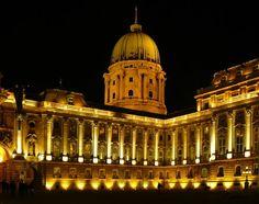 Suraj went to Budapest, Hungary. www.escaplan.com/Destination/Hungary/Budapest