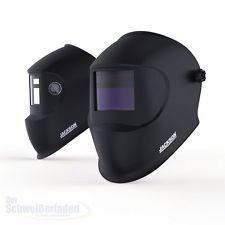 Jackson WH20 Aspire Schweißschirm Schweißmaske Schweißerhelm Schweisshelm 4/9-13