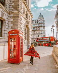 london photos, london photography, world photography, travel photography, travel pictures World Photography, London Photography, Travel Photography, People Photography, Photography Ideas, London Pictures, London Photos, New Travel, London Travel