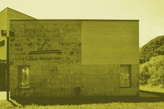Foto12:el edificio