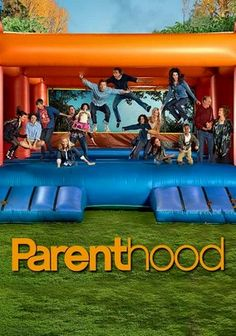 Parenthood (2010) Grown siblings Sarah (Lauren Graham), Adam (Peter Krause), Crosby (Dax Shepard) and Julia Braverman (Erika Christensen) struggle with issues of parenthood, relationships, careers and more as they manage the ups and downs of life in this dramedy series set in Berkeley, Calif. Meanwhile, their parents (Craig T. Nelson and Bonnie Bedelia) face an unraveling marriage and their own never-ending parenting challenges.
