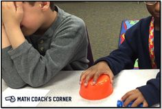 Engaging Games for Composing and Decomposing Numbers - Math Coach's Corner