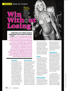 How to compete without depleting your bank account. Working on the sponsorship right now! Good idea for my glass slippers. Physique Competition, Bikini Competition Prep, Fitness Competition, Figure Competition, Bikini Prep, Live Fit, Bank Account, Fitness Inspiration, Coaching