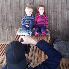 Ullmax Merino Kids