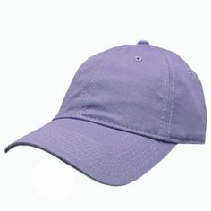"""BLANK PLAIN BASEBALL HAT CAP SOLID LIGHT SKY BLUE GIRLS WOMENS GARMENT WASH GAME by The Game. $12.99. Adjustable. 100% Cotton. Brand New Item with Tags. Sun Buckle. Official Licensed Product. Authentic The Game performance headwear, by The Game. Adjustable sun buckle closure. One size fits most. This cap features:-Relaxed, garment wash fit-6 Panel Cap-Pro Stitch on Crown-""""The Game"""" embroidered on underbrim-""""The Game"""" logo embroidered on back left side panel-100% Cotton..."""