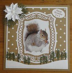 Stencil, Christmas Cards, Frame, Home Decor, La Perla Lingerie, Cards, Christmas E Cards, Picture Frame, Decoration Home