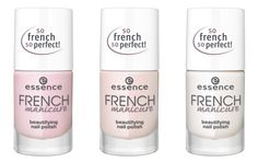 NEW Essence Products 2015 Fall-Winter | Új Essence termékek 2015 ősz-tél | Evinde's Beauty Stash