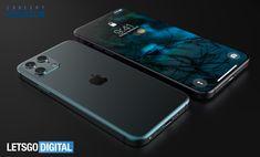 Iphone 12 Flip – FULL IMAGES New Iphone, Iphone 5s, Apple Iphone, Concept Phones, Apple Smartphone, Image New, Take My Money, Best Camera, Ipad Pro