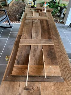 Want to make cedar shutters or build shutters from Wooden Shutters Exterior, Pallet Shutters, Outdoor Shutters, Farmhouse Shutters, Cedar Shutters, Cedar Siding, Rustic Shutters, Cottage Shutters, Log Siding