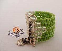 Sublime Metier: Inele Bracelets, Rings, Handmade, Jewelry, Hand Made, Jewlery, Bijoux, Schmuck, Craft