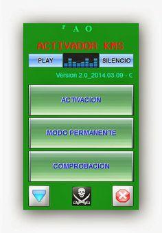 PAO Activador KMS v2.0_2014.03.09 [Activa Office 2010/2013 y Windows 7/8/8.1]