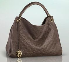 Louis Vuitton Artsy MM Brown Totes Is Very Snug, And Looks Very Chic And Beautiful. Louis Vuitton Sale For Cheap,Designer handbags For OFF! Louis Vuitton Artsy Mm, Sac Louis Vuitton Damier, Louis Vuitton Taschen, Louis Vuitton Handbags, Louis Vuitton Monogram, Lv Handbags, Designer Handbags, Monogram Tote, Monogrammed Purses