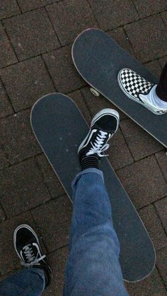 The largest selection of the latest skate board styles in stockpile now. Aesthetic Grunge, Aesthetic Vintage, Aesthetic Photo, Aesthetic Pictures, Skater Girl Style, Skater Girl Outfits, Skate Wallpaper, Skate Logo, Moda Skate