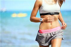 Diez trucos (y uno de propina) para acelerar el metabolismo y quemar grasas  #Nutrición y #Salud YG > nutricionysaludyg.com