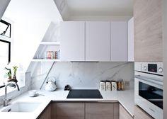Cozinhas 2016 | Design Innova