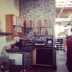 La Condesa blog  Four Barrel Coffee  San Francisco
