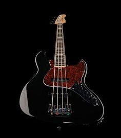 sire-marcus-miller-v7-alder-jazz-bas-gitar-bk.jpg (541×620)