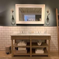 Our Edinburgh washstands are perfect for every storage need in a Utility, Laundry or Bath Room. These Oak cabinets add the warmth of… Neptune Bathroom, Neptune Home, Oak Cabinets, Bournemouth, Basement Bathroom, Bath Room, Be Perfect, Edinburgh, Double Vanity