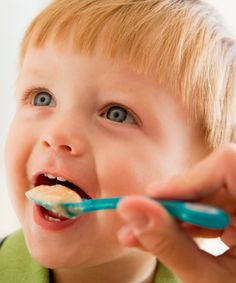 5 Surprising Toddler Approved Foods!!! If you have a picky eater on your hands, check this out!