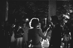 Marie & Bruno's Wedding in Casa da Ínsua, Penalva do Castelo, Portugal