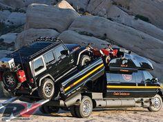 Resultado de imagen para grandes pick up ford