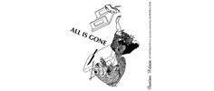 Lex Pantsmaster - All Is Gone #review