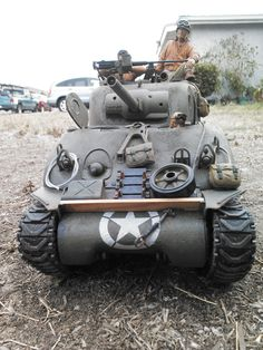 Hobbies For 7 Year Olds Refferal: 3263502961 Heng Long, Rc Tank, Rc Hobbies, Battle Tank, Hobby Shop, Military Vehicles, Denver, Wwii, Slot