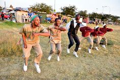 Pantsula Dancing, Gauteng, South Africa | by South African Tourism Love Park, Out Of Africa, Cultural Events, Pretoria, South Africa, Dancing, Tourism, Culture, Apothecary