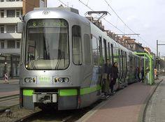 2001-03-31.H-TW2000-Vahrenwalder-Platz.jpg (1131×840)