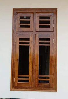 Indian Window Design, Indian Main Door Designs, Front Window Design, Home Window Grill Design, House Main Door Design, Window Glass Design, House Window Design, Wooden Front Door Design, Double Door Design