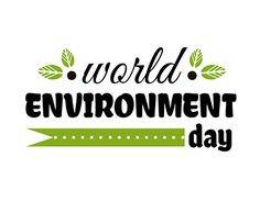 """Check out new work on my @Behance portfolio: """"Badges for World Environment Day"""" http://be.net/gallery/53414725/Badges-for-World-Environment-Day"""