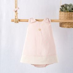 Clothing Photography, Children Photography, Kids Clothes Online Shopping, Baby Store, Kids Outfits, Photoshoot, Summer Dresses, Showroom, Balloon