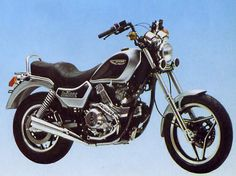 The 1990 MY Ducati 750 Indiana boasts a maximum power output of 54 horsepower and 45 Nm of torque from its air-cooled, four-stroke, 7...