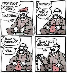 Proletario
