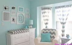 Erkek Bebek Odası Dekorasyon Önerileri | Kadın Portal Sitesi - Kadınlar Arasında