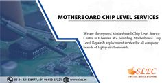 Motherboard Chip Level Repair and Service Center in Chennai Chennai, Chips, Type, Potato Chip, Tortilla Chips
