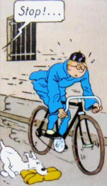 12 Best Cartoon Bike images  43dcce19d