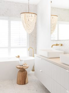 Cosy Bathroom, Bathroom Renos, Laundry In Bathroom, Modern Bathroom, Washroom, Bathroom Design Luxury, Bathroom Designs, Beautiful Bathrooms, Minimalist Home