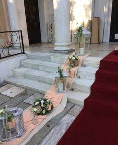 Προτάσεις στολισμός γάμου ιδέες- Ανθοπωλείo ,στολισμός γάμου & βάπτισης,γαμος, βαπτιση, προσφορα γαμου,γαμήλια διακόσμηση,στολισμος εκκλησιας,Ανθοπωλεία γάμου,Προσφορές για δεξιώσεις γάμων, βάπτισης,αποστολη λουλουδιων,Wedding Decoration Ideas Vintage Αθήνα Table Decorations, Wedding, Vintage, Home Decor, Valentines Day Weddings, Decoration Home, Room Decor, Vintage Comics, Weddings