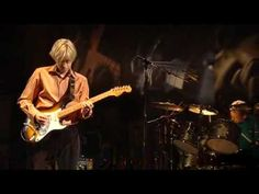 Eric Johnson excellent short song in the style of Wes Montgomery