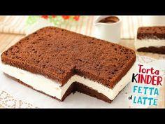 Lots of tasty recipes! Easy Cake Recipes, Dessert Recipes, Homemade Cookbook, Baking Bad, Recipe Filing, Angel Cake, Brownie Bar, Homemade Cakes, Just Desserts