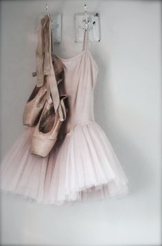 ballet leotard, tutu, and pointe shoes really cool easy idea I could probably do this Dance Like No One Is Watching, Just Dance, Dance Photos, Dance Pictures, Ballet Pictures, Ballerinas, Ballet Dancers, Ballet Leotards, Pointe Shoes