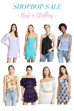 Best of The Shopbop Sale 2019 Photography Articles, Lilac Dress, Photo Journal, Fashion Bloggers, Followers, Dallas, I Am Awesome, Blogging, Strapless Dress