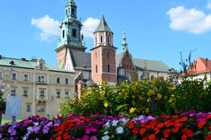 Wondering what's Krakow like, what to do and see in Krakow? Check out this article to learn more about Krakow and plan your own awesome Krakow itinerary.