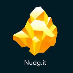 A companion app for sketch to adjust your nudge settings