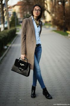 Amazing Casual Outfits It is important for you to Cop This Week. Get inspired with these. casual outfits for teens Look Fashion, Street Fashion, Womens Fashion, Fashion Trends, Fashion Finder, Fall Fashion, Fashion Hacks, Trending Fashion, Fashion Moda
