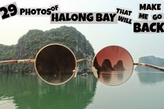 http://www.menapie.com/2015/02/29-photos-from-ha-long-bay-that-will.html