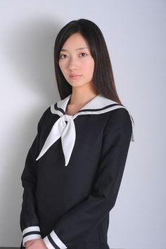 【可愛いすぎる】思わずキュンとしてしまうモデル・波瑠 - NAVER まとめ